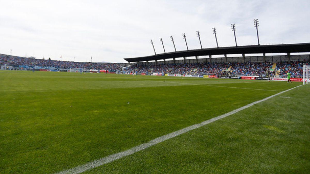 Sifup llama a no iniciar torneos en reclamo a sistema de ascenso y descenso