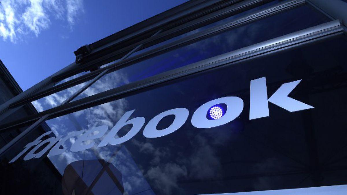 Facebook cambia su algoritmo: 3 trucos para ver lo que tú quieras en tu muro