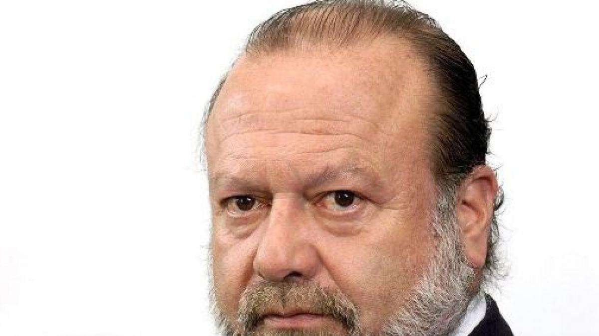 Fallece el rector de la Universidad Santo Tomás de Osorno