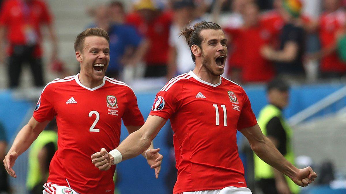 La dura decisión familiar que tuvo que tomar una figura de Gales para jugar la semifinal de la Euro