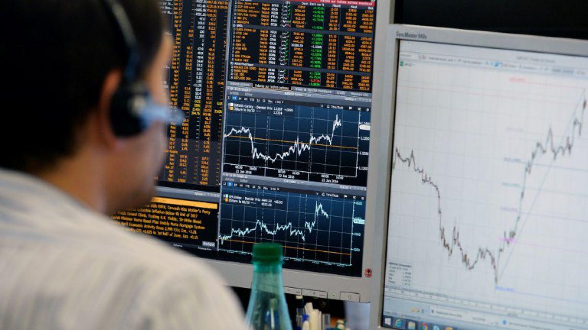 Corralito ya afecta a 50% de los fondos inmobiliarios en Reino Unido