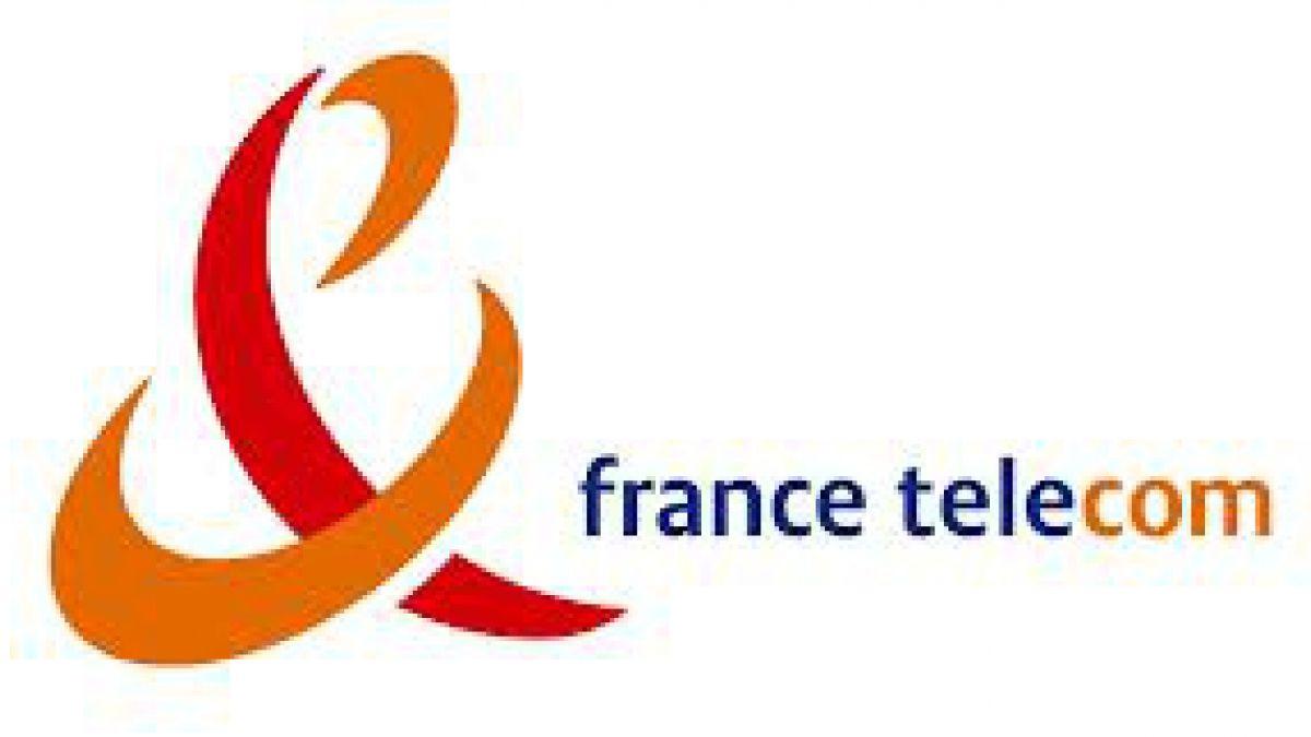 Fiscalía de París pide proceso por acoso moral contra France Télécom y su ex patrón