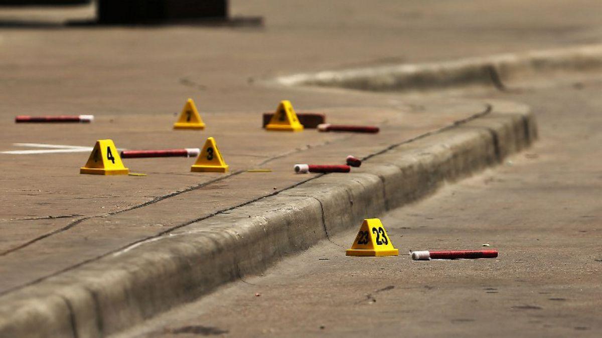 Consternado y de luto por la matanza de policías en Dallas
