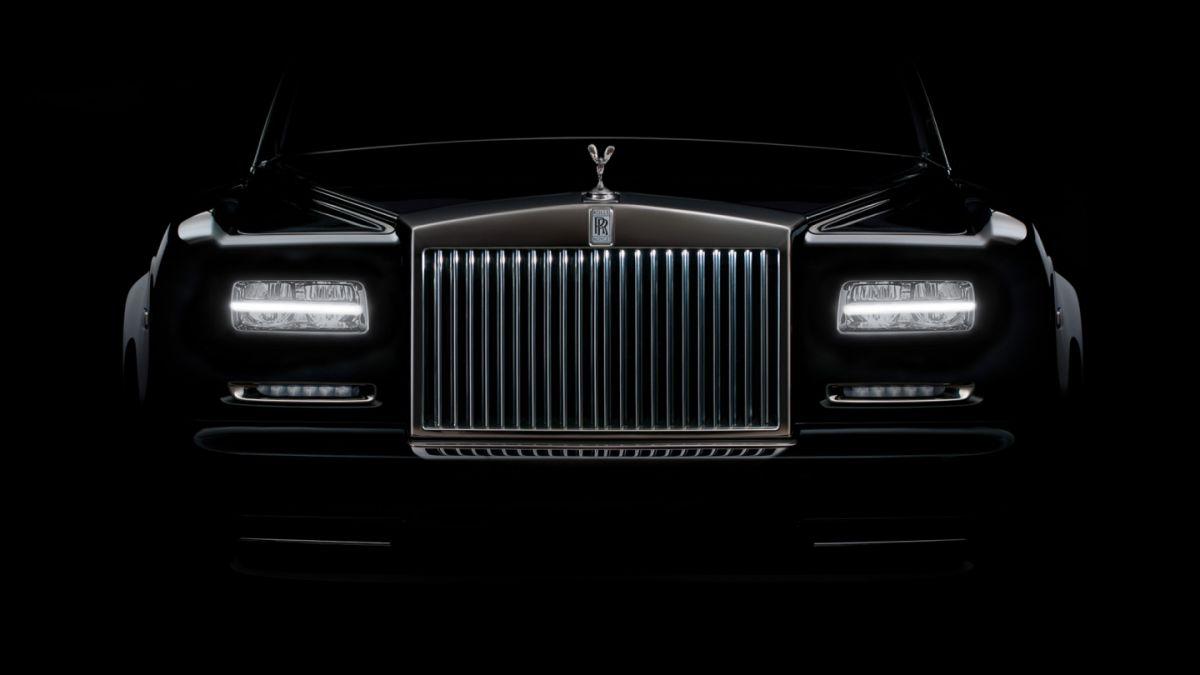 Rolls-Royce compra la española ITP por 720 millones de euros