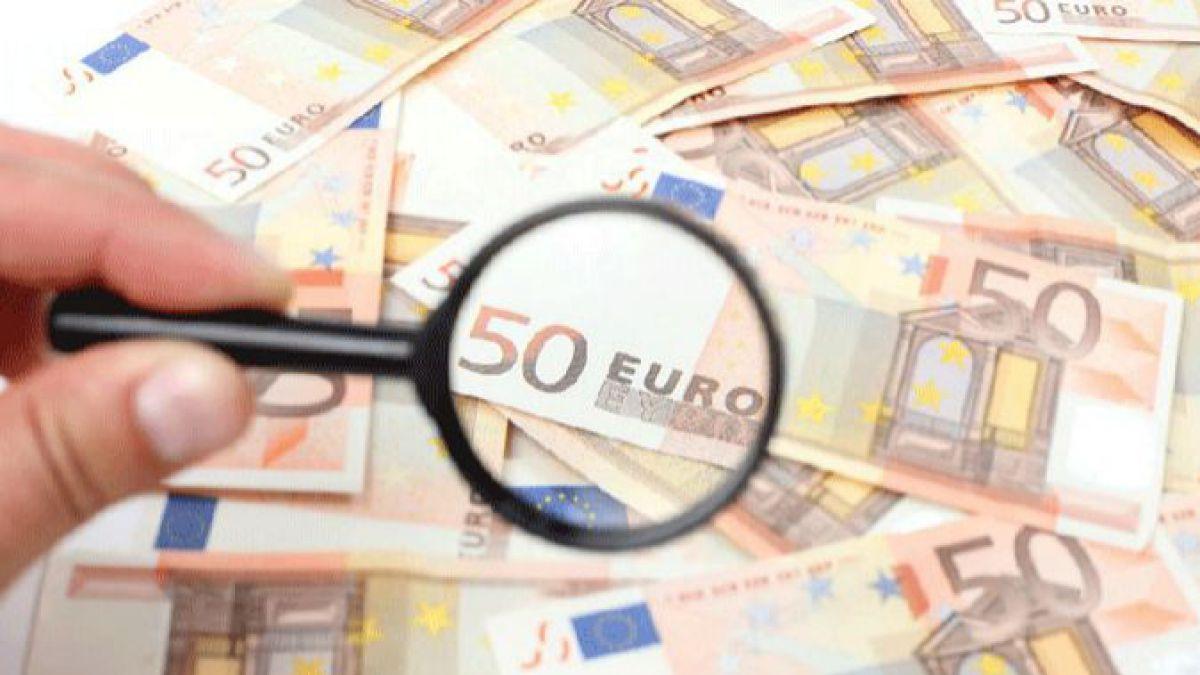 Alemania emite por primera vez bonos a 10 años con interés negativo