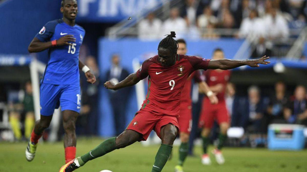 La impactante historia del tuitero que predijo el triunfo de Portugal con gol de Éder hace dos meses