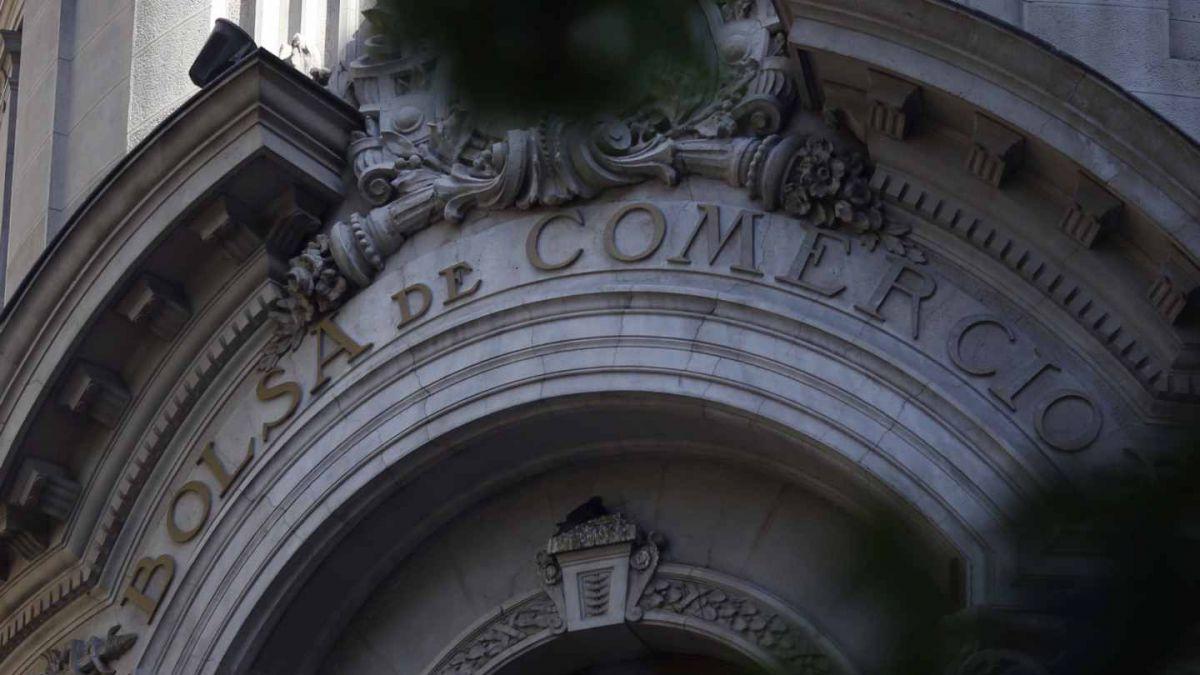 Cencosud aumentaría su ponderación en índices que siguen acciones chilenas