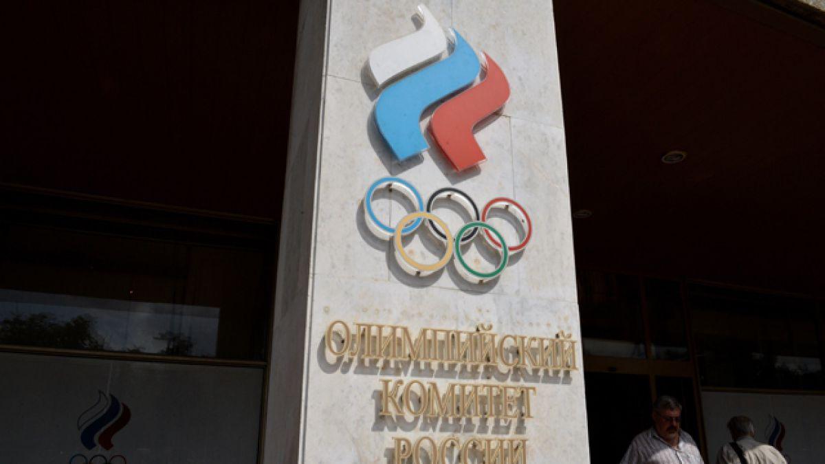 Decisión sobre participación de Rusia en Río 2016 se tomará dentro de siete días