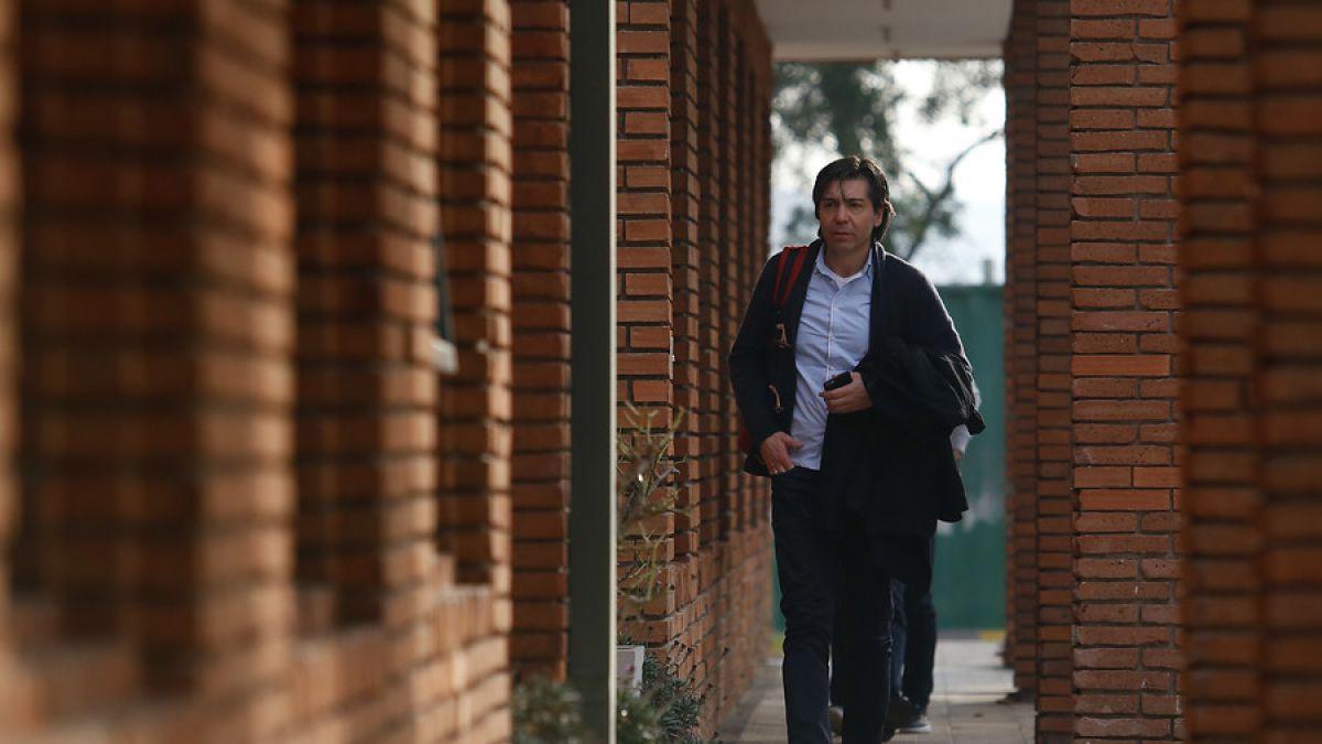 Se mantiene paro del Sifup y el lunes habría nueva reunión clave