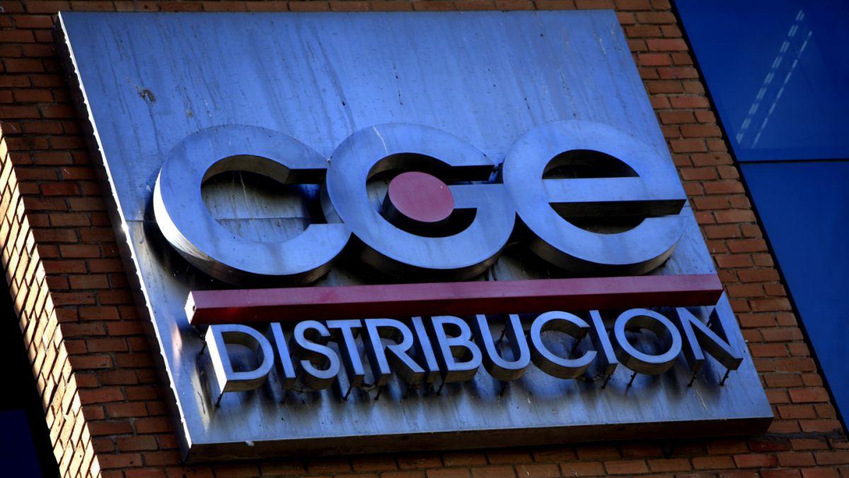 Gas Natural Fenosa reestructura operaciones en Chile y absorberá a CGE