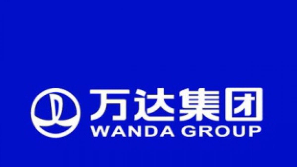 El grupo chino Wanda vende un rascacielos en Madrid por 272 millones de euros