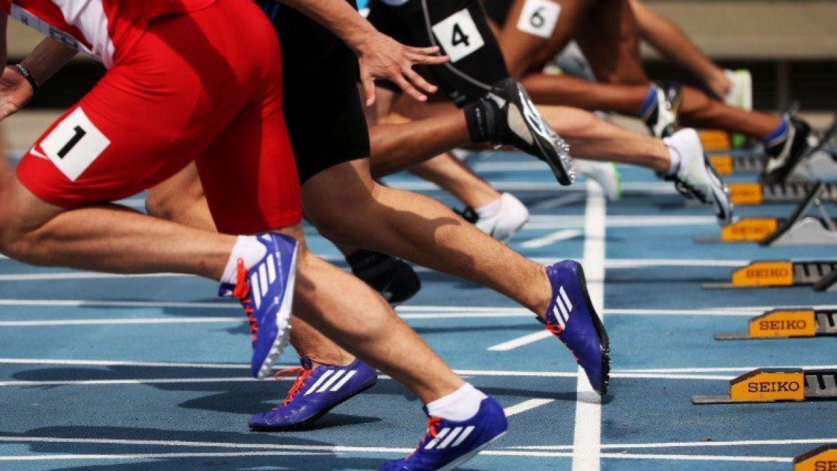 Reanálisis de muestras de Juegos de Pekín y Londres revelan 45 nuevos casos de dopaje