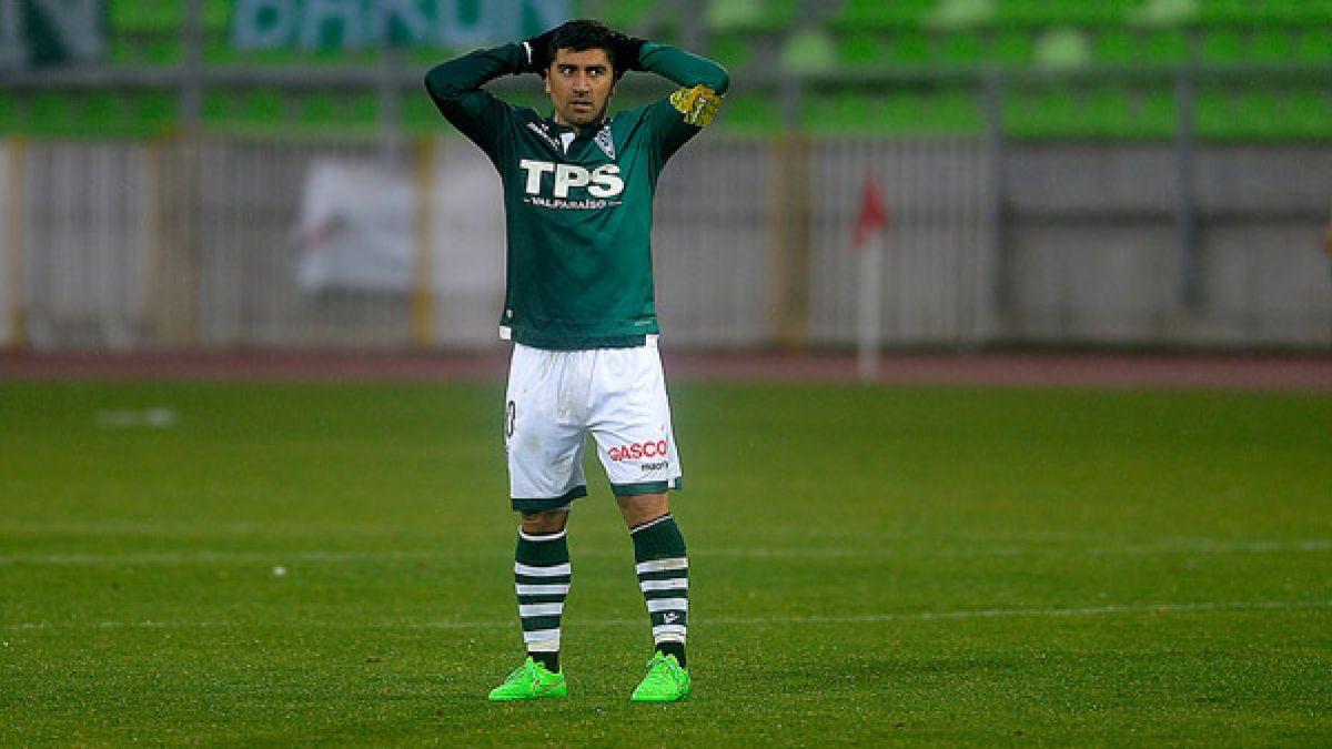 Medio italiano asegura que Pescara quiere a David Pizarro de vuelta en la Serie A