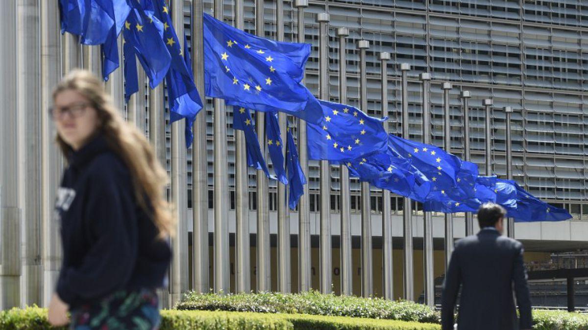 Comisión Europea anula las multas a España y Portugal por incumplir déficit