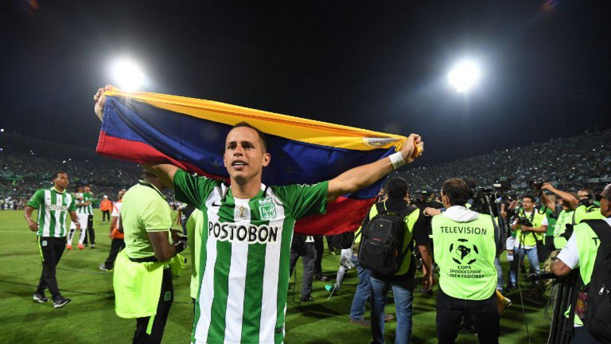 Así quedó el ranking de títulos de Copa Libertadores ganados por país