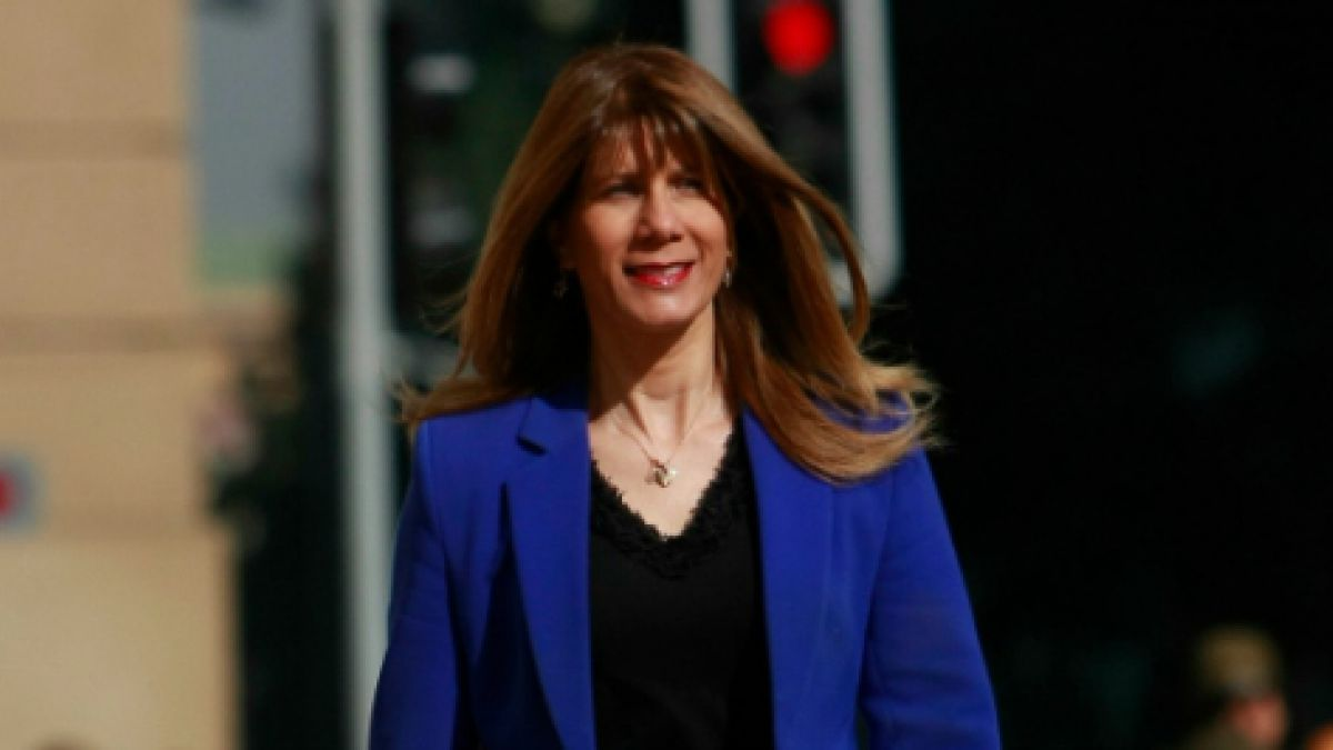 Un diputado dice que la ministra chilena de Trabajo renunció