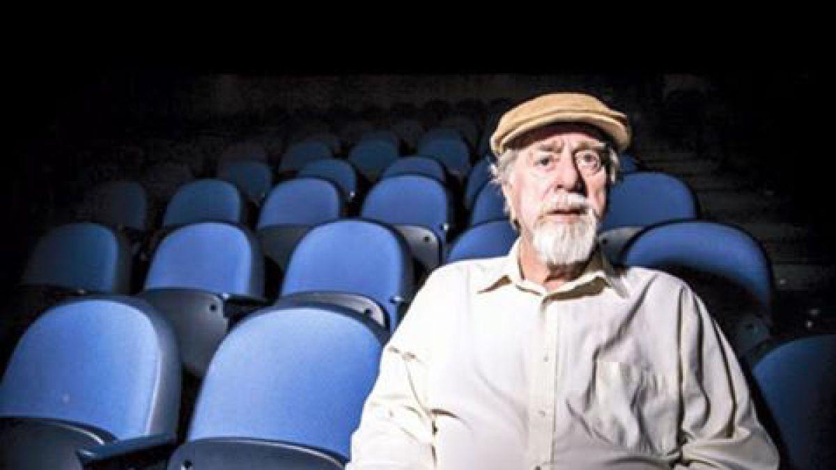 Fallece actor y publicista Jaime Celedón a los 85 años