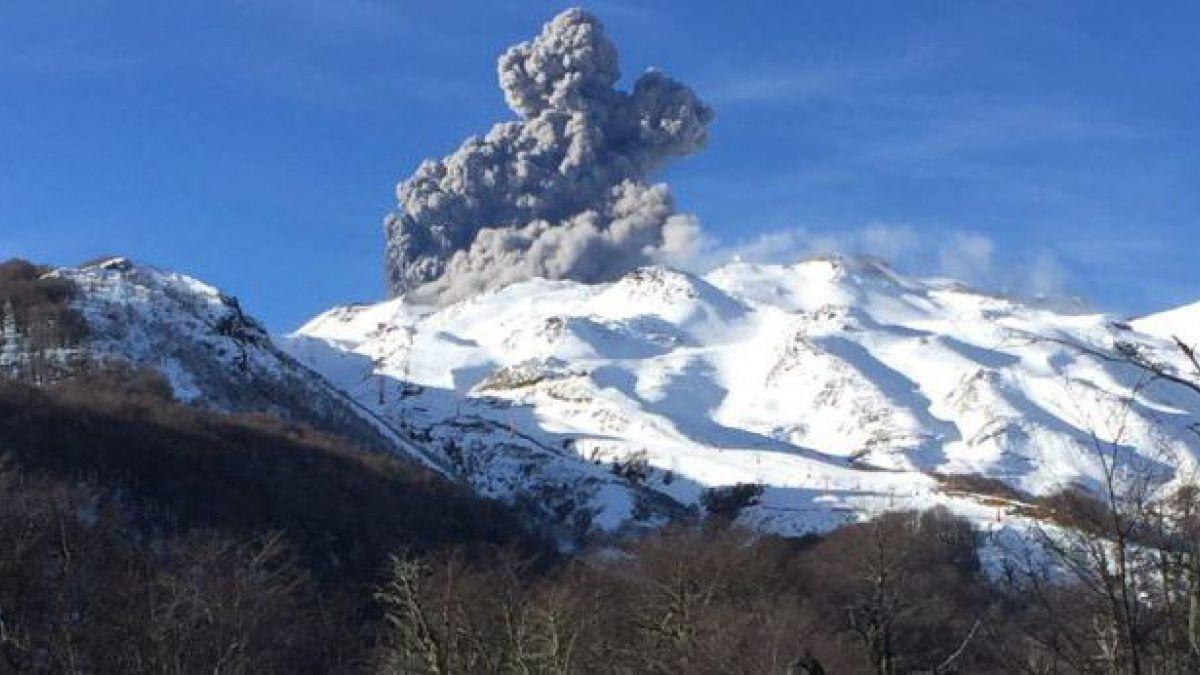 """Résultat de recherche d'images pour """"photo volcan nevados de chillan"""""""