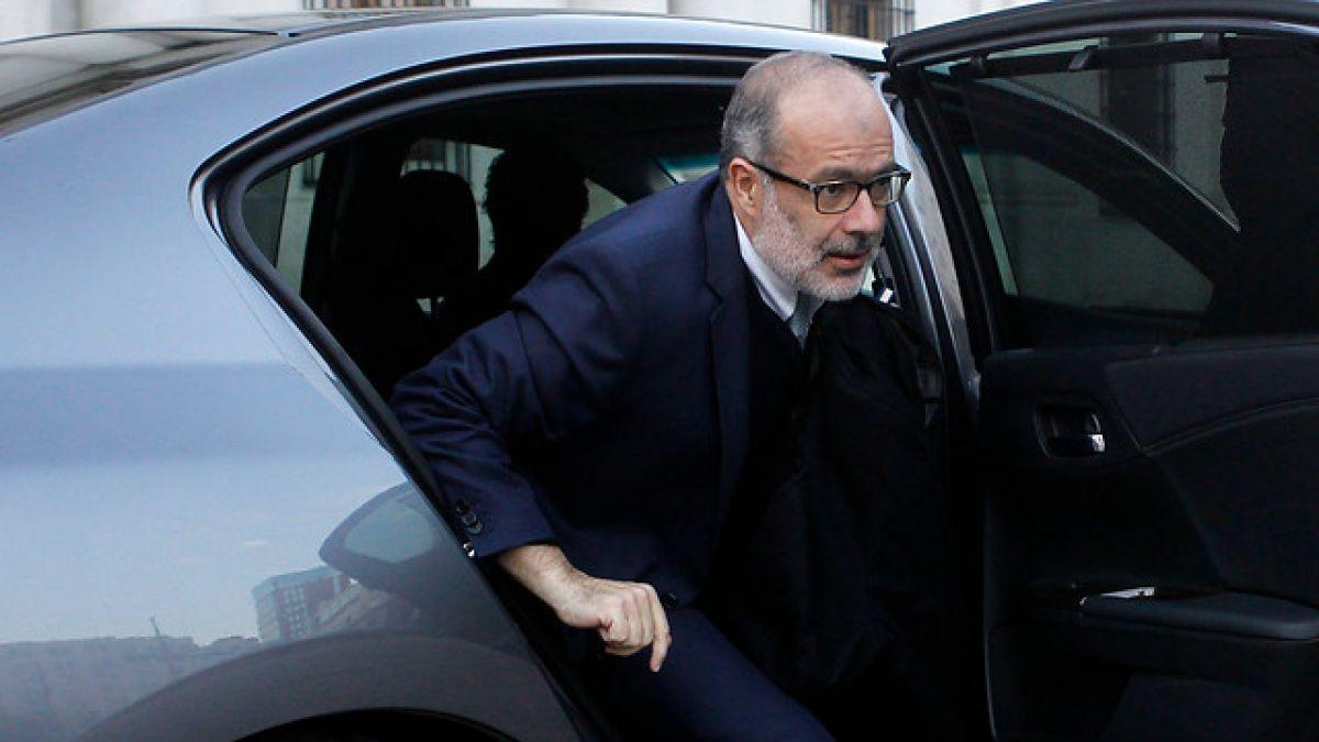 Pensiones mete nueva presión a Valdés, al Presupuesto y las cuentas públicas
