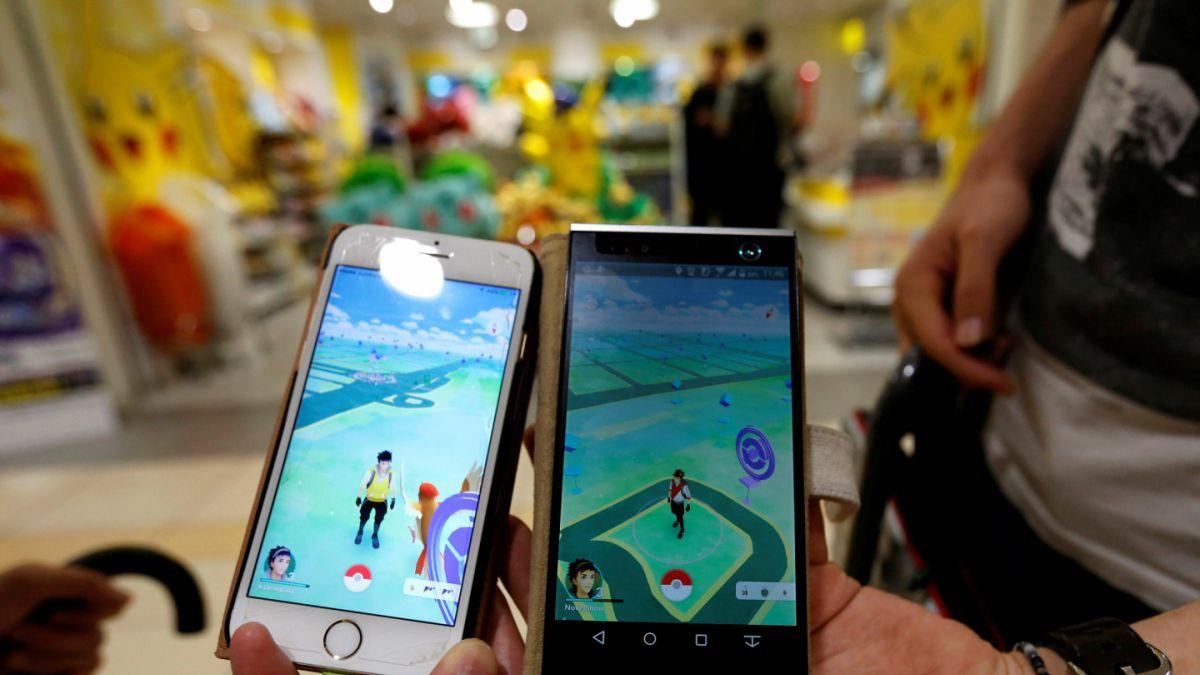 Guía Pokémon GO: trucos y consejos para comenzar a jugar