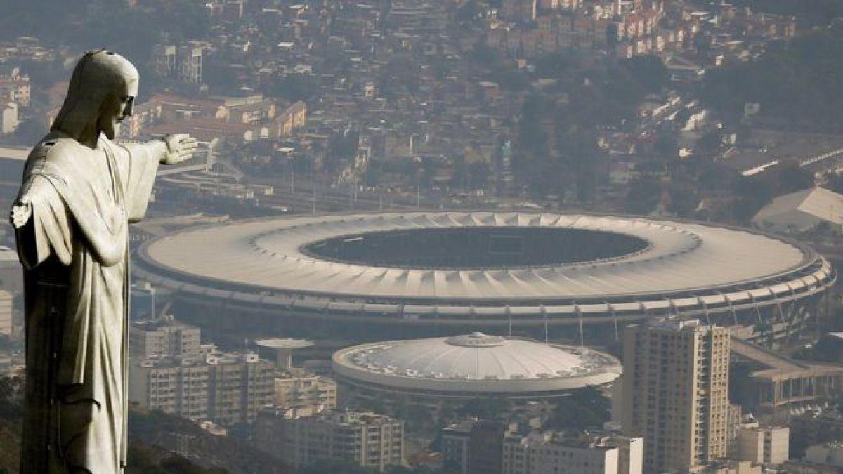 Lo que se sabe de cómo será la ceremonia de inauguración de las Olimpiadas de Río 2016