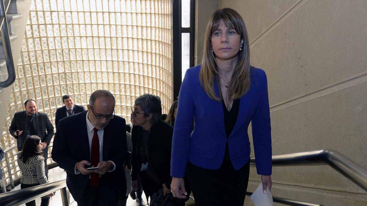 """Rincón pide a José Piñera debatir tema de pensiones """"con mucho apego a la verdad"""""""