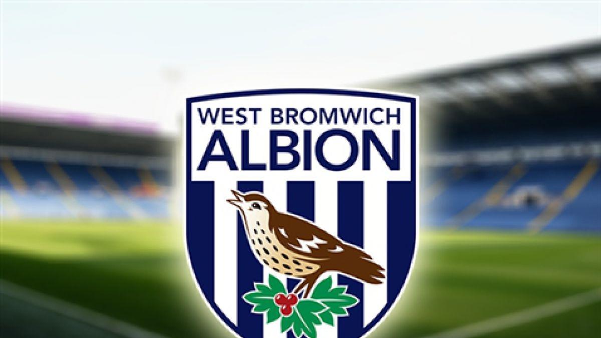 Un grupo de inversores chino compra el West Bromwich Albion inglés