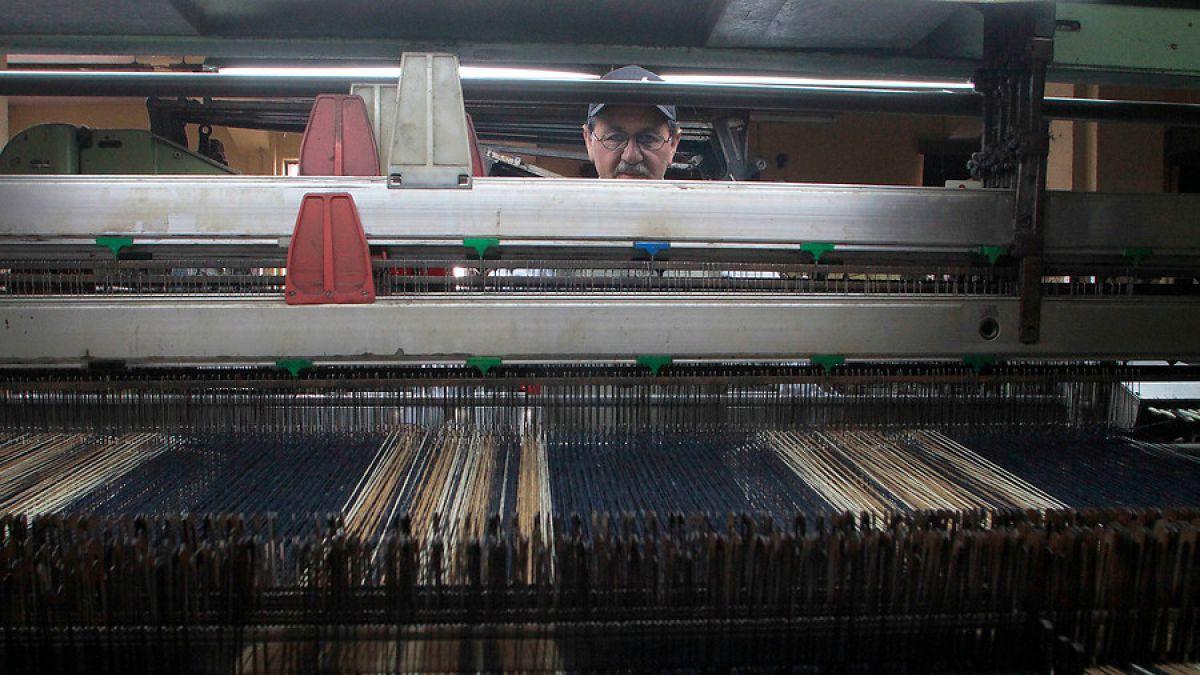 BBVA pronostica que economía está a mitad de camino de una recesión técnica