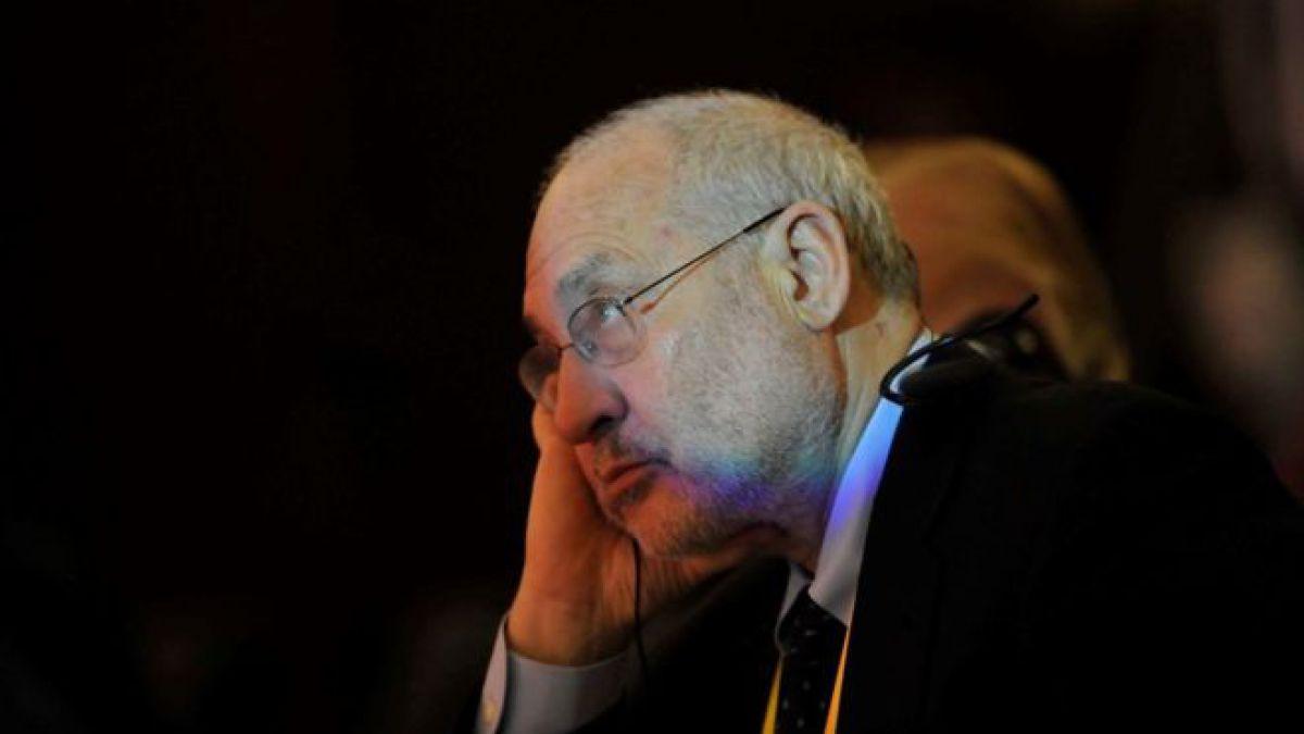 Joseph Stiglitz, Nobel de Economía, renuncia a seguir como consejero del gobierno panameño