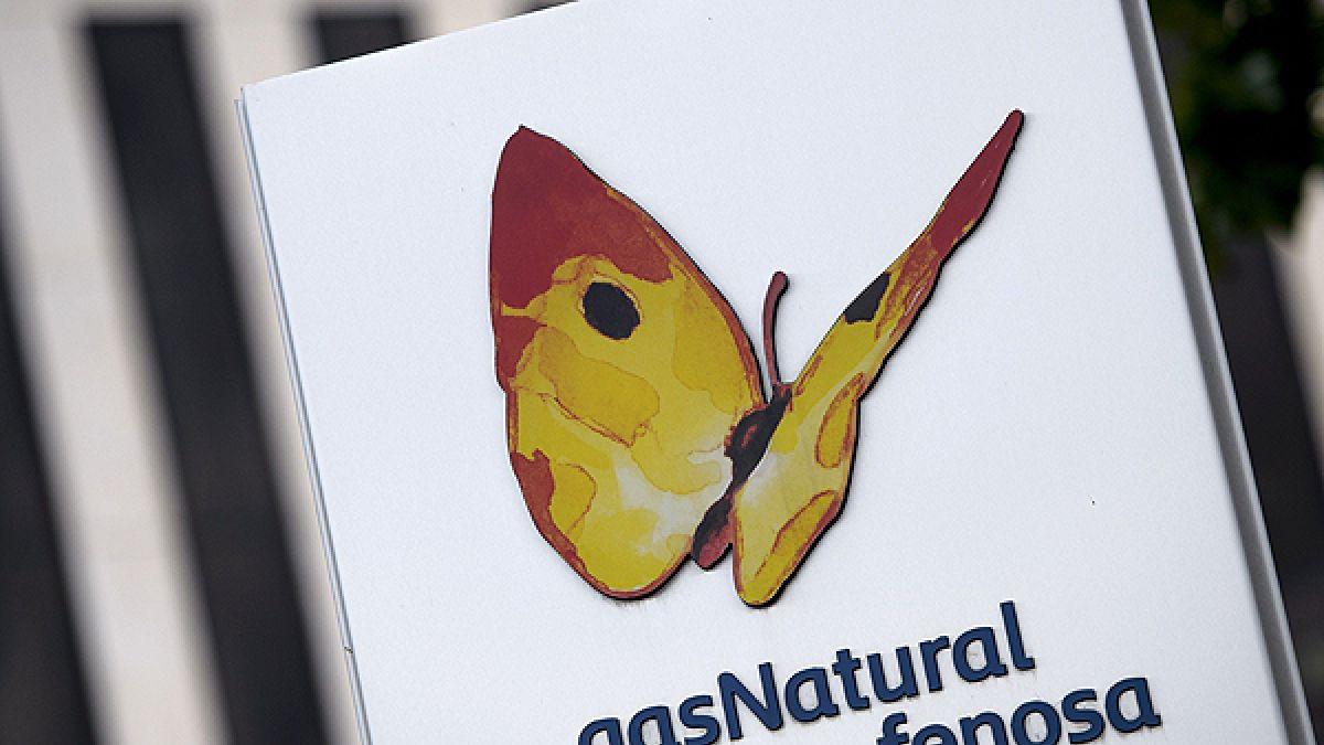 La semana clave de Gas Natural Fenosa y su reordenamiento en Chile