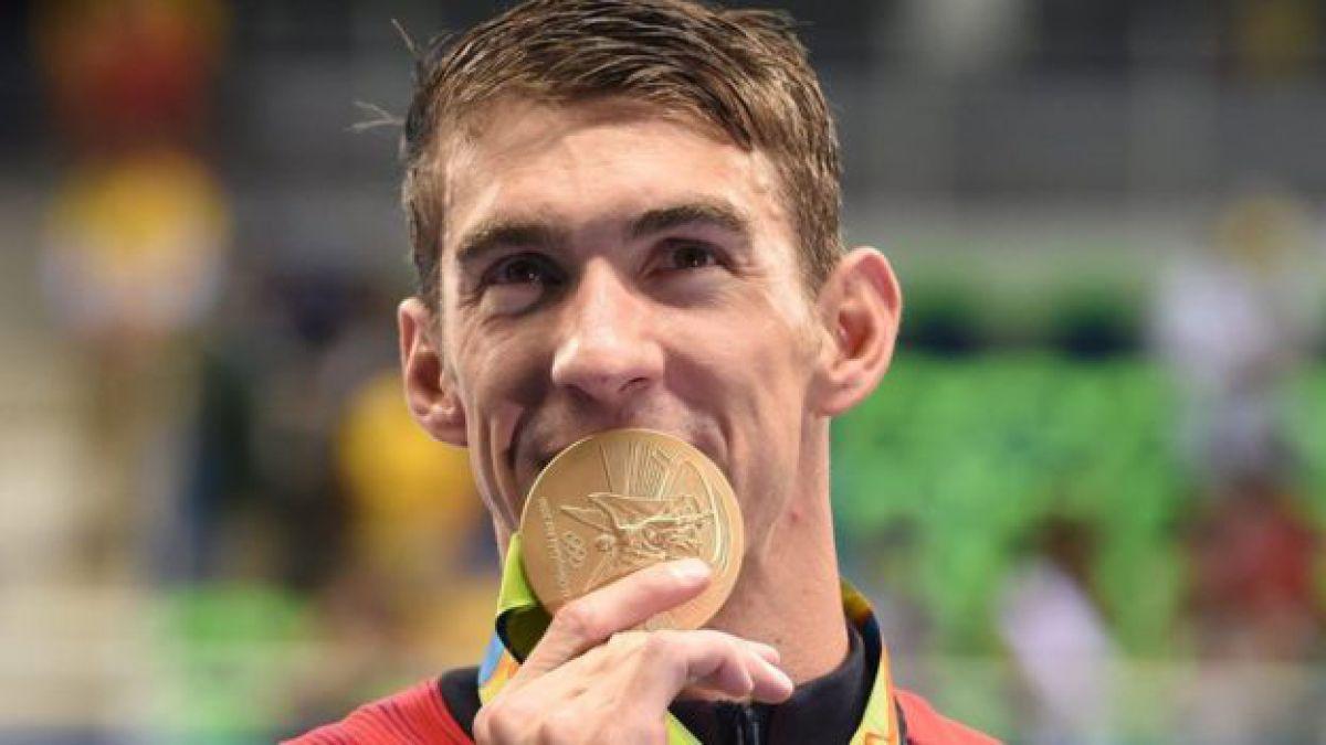 Cuánto vale una medalla de oro y por qué las de los JJ.OO. de Río 2016 son distintas