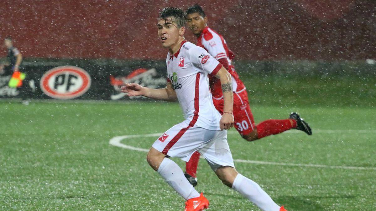ANFP castiga a Valdivia con eliminación de Copa Chile y millonaria multa