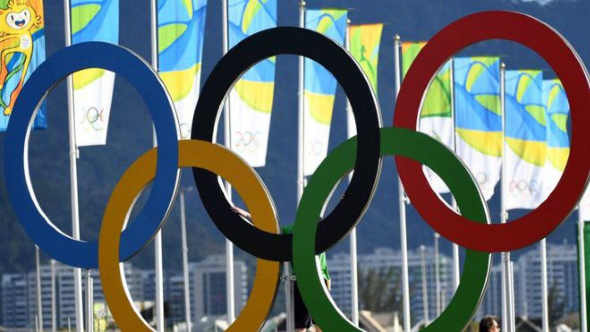 Río 2016: Los atletas veteranos que desafían el paso del tiempo compitiendo en JJ.OO.