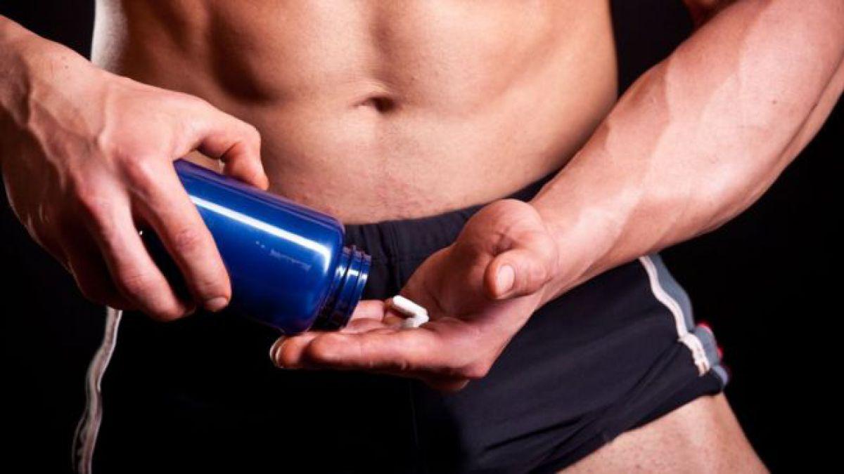 Los estimulantes que aumentan el rendimiento de los deportistas sin arriesgar sanción por dopaje