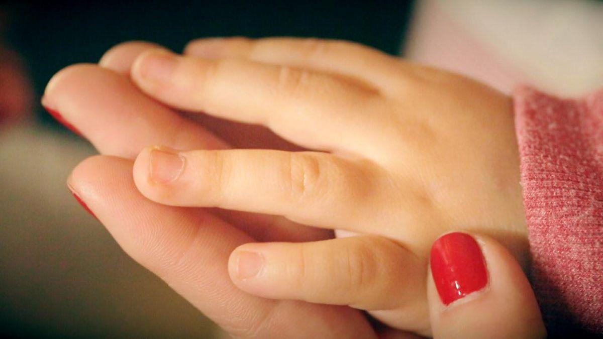 Adopciones Irregulares: Identifican a 29 captadoras de niños
