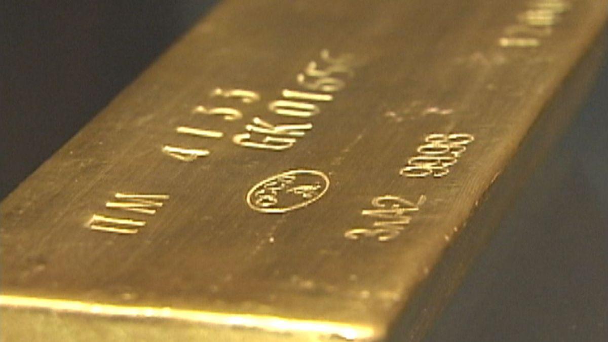SII presenta querella por delitos tributarios en caso de clan de contrabando de oro