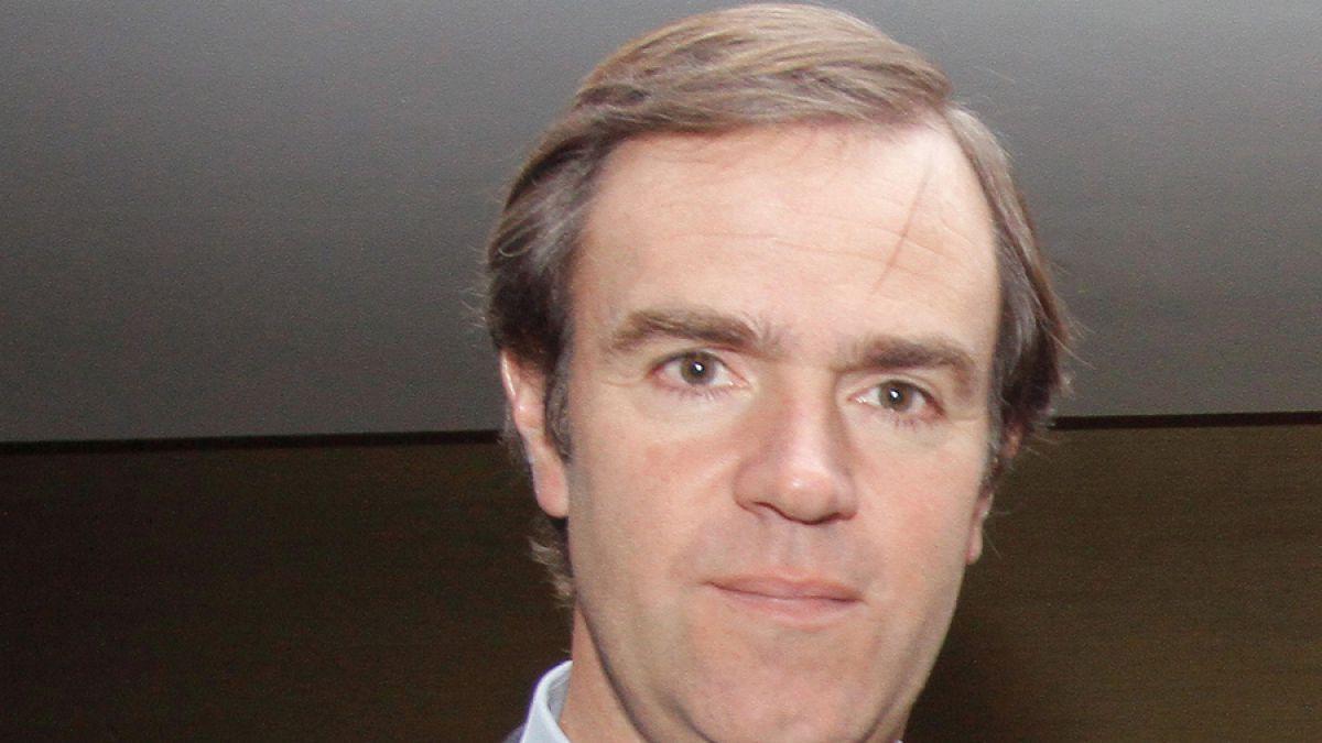 Los primeros lineamientos de Juan Guillermo Agüero como CEO de BTG Chile