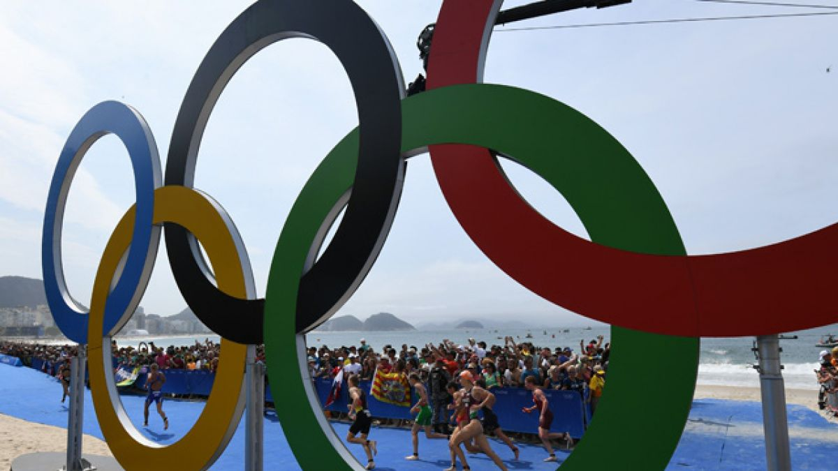 Río 2016 bate el récord de apelaciones ante el TAS con 28