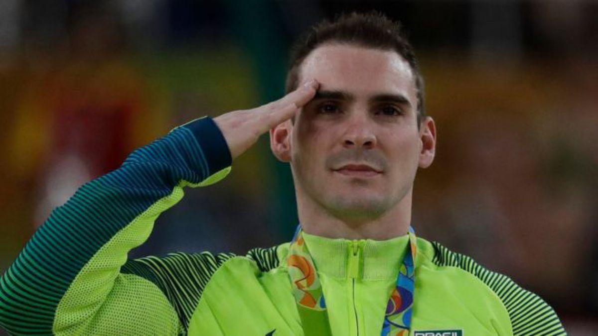 Los trabajos insospechados a los que vuelven algunos de los deportistas que participaron en Río 2016