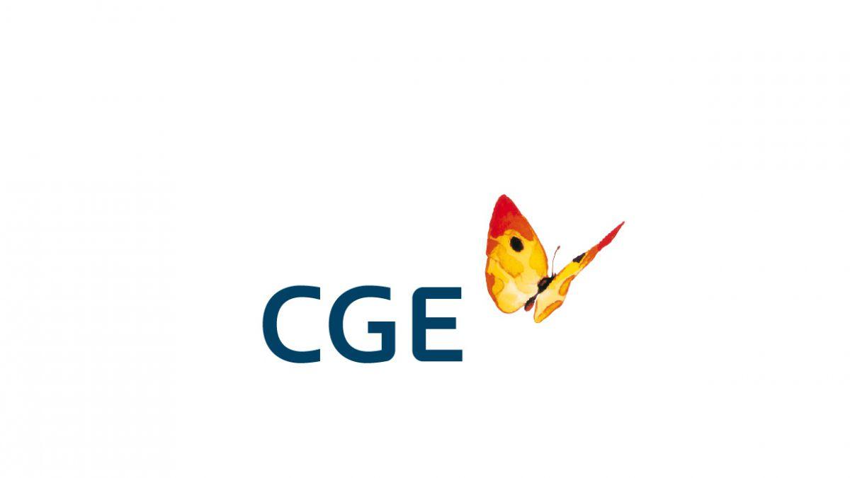 CGE registra caída de 8,38% en sus utilidades a junio