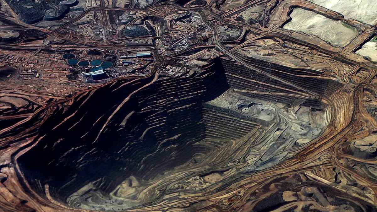 Codelco promete austeridad ante repunte en precio del cobre
