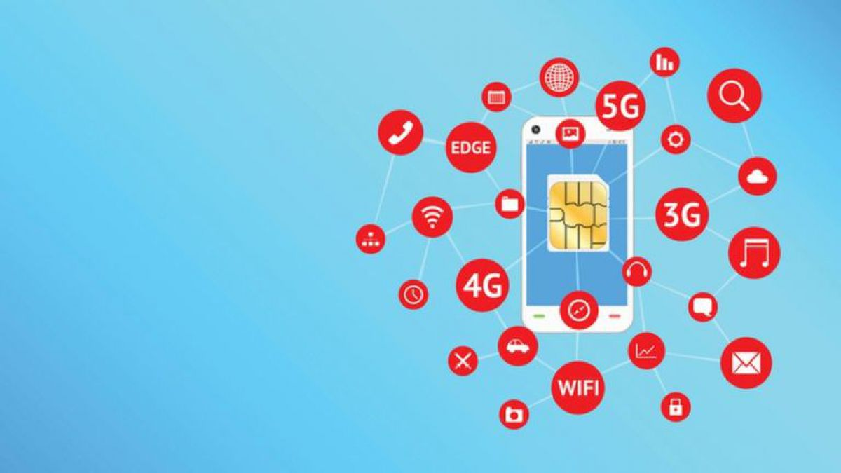 b8eb89a30dc Cuáles son diferencias entre 3G, 4G, 5G y otras redes de conexión a internet