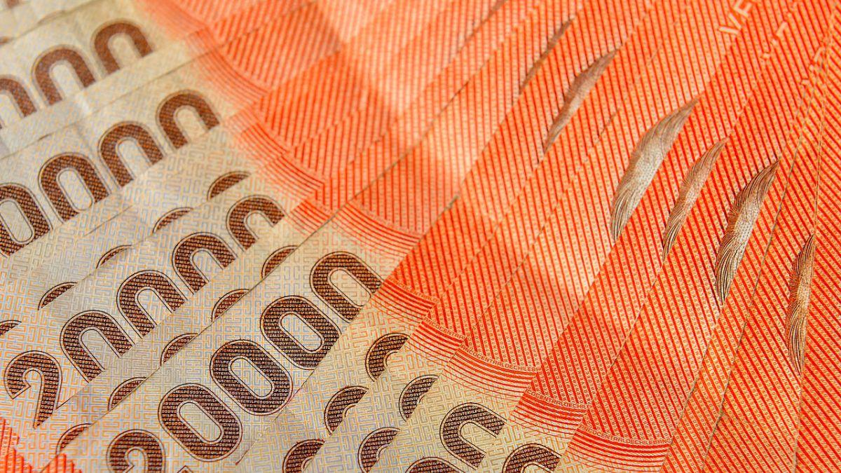 Isapres devolverán más de $23 mil millones por concepto de excesos — CHILE
