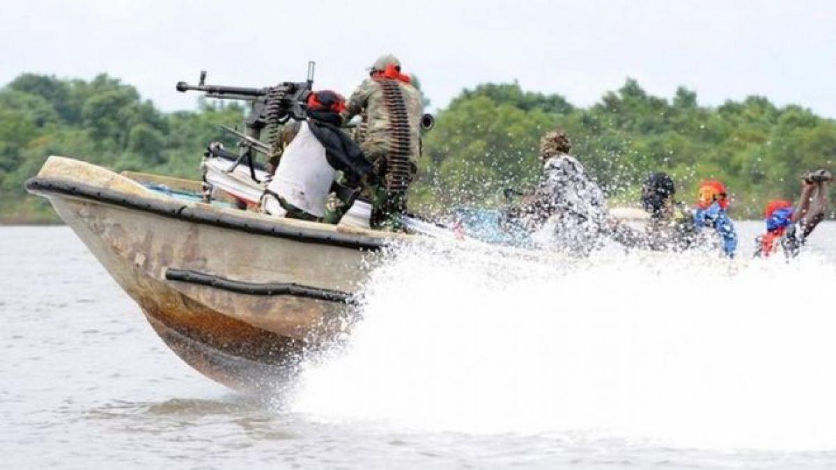 Así funciona la piratería, el negocio de US$700 millones que afecta a la navegación mundial