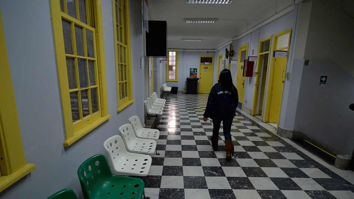 Paro en Consultorios: Inician movilización por 24 horas desde este viernes