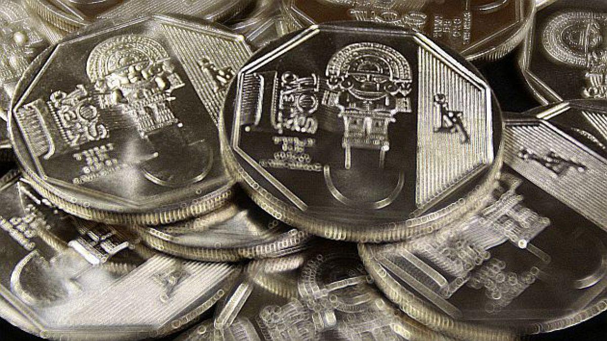 Perú registra inflación de 0,21% en septiembre