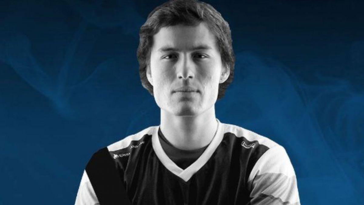 Además de jugador profesional, Phizzurp contaba con una amplia legión de seguidores en su canal de YouTube.