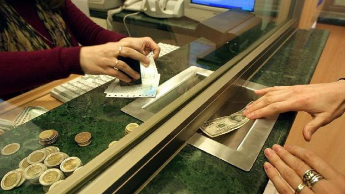 ¿Feriado Bancario?: Así funcionarán las instituciones este viernes 30 de diciembre
