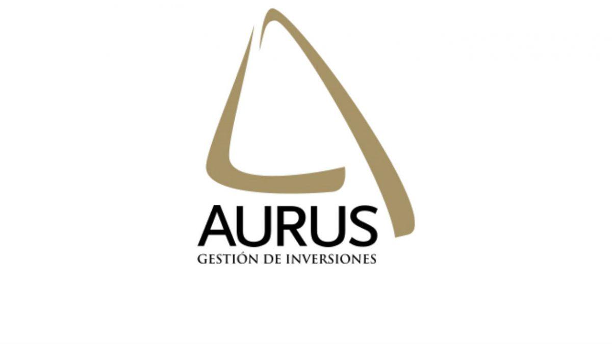Aurus informa condiciones para rescate de fondos y pone fecha límite de pago el 21 de marzo de 2017