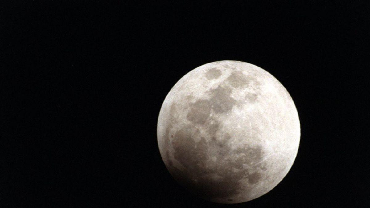 луна 1979 фото